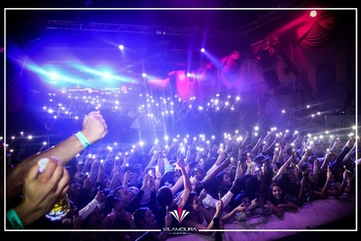 Vilamoura Club - Samedi 17 Novembre 2018 - Photo 12