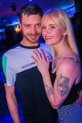 Holiday Club - Belgique - Vendredi 30 Novembre 2018 - Photo 5