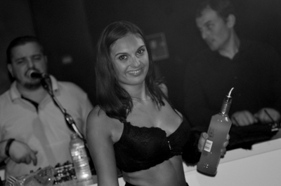 Oxxo Club - Samedi 01 decembre 2018 - Photo 4