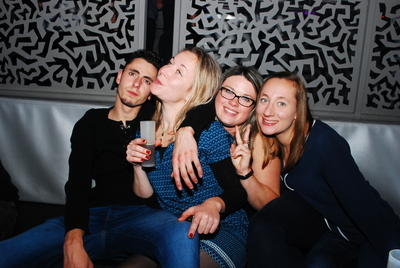 Photos C2 Nightclub Samedi 01 decembre 2018
