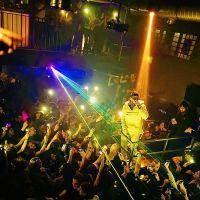 L'enjoy Club Corte - Jeudi 06 decembre 2018 - Photo 8