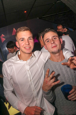 Colors Club - Samedi 08 decembre 2018 - Photo 12