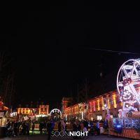 Montbéliard - Lundi 24 decembre 2018 - Photo 9