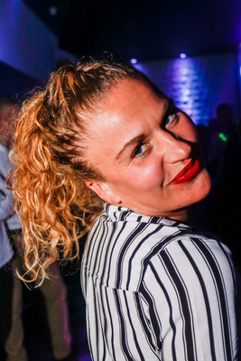 Le Lux Notorious Club - Vendredi 08 fevrier 2019 - Photo 10