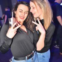Cara Club - Samedi 09 fevrier 2019 - Photo 7
