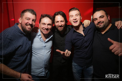Photos Ted Restaurant Grill & Bar Samedi 16 fevrier 2019