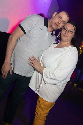Vip Club Lens - Samedi 09 mars 2019 - Photo 4
