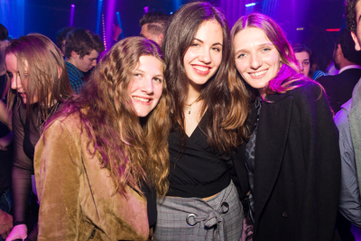 Photos Duplex Vendredi 05 avril 2019