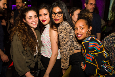 Duplex - Vendredi 05 avril 2019 - Photo 4