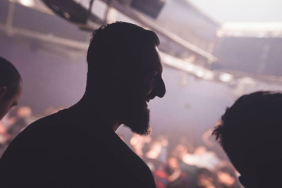 Loft Club - Vendredi 05 avril 2019 - Photo 4