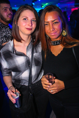 Holiday Club - Belgique - Samedi 06 avril 2019 - Photo 3