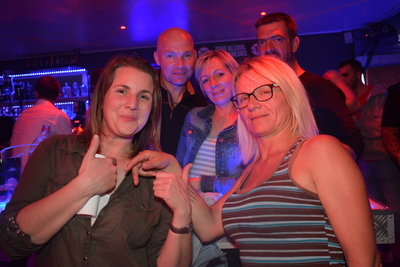 Ten Club - Samedi 20 avril 2019 - Photo 5