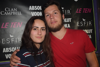 Ten Club - Samedi 20 avril 2019 - Photo 7