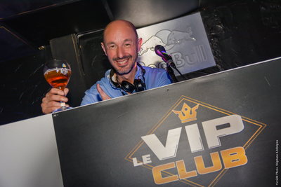 Photos Vip Club Lens Dimanche 21 avril 2019