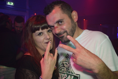 Ten Club - Vendredi 10 mai 2019 - Photo 4