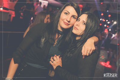 Bpm Lounge - Ain - Samedi 11 mai 2019 - Photo 5