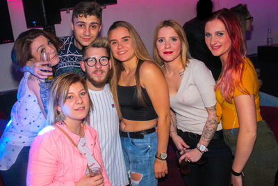 Holiday Club - Belgique - Vendredi 17 mai 2019 - Photo 8