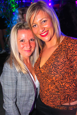 Holiday Club - Belgique - Vendredi 24 mai 2019 - Photo 6