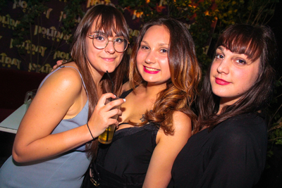 Holiday Club - Belgique - Vendredi 24 mai 2019 - Photo 8
