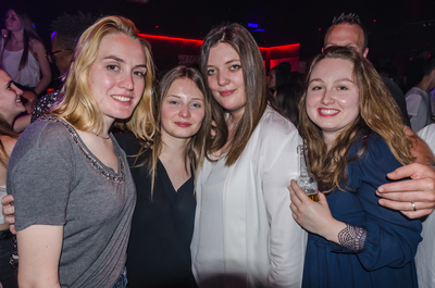 Colors Club - Vendredi 24 mai 2019 - Photo 12