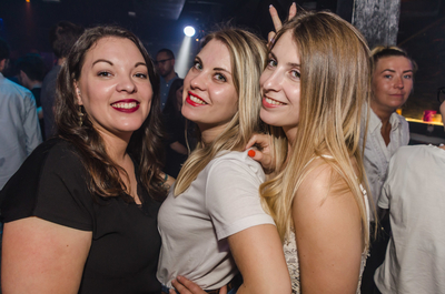 Photos Colors Club Samedi 25 mai 2019