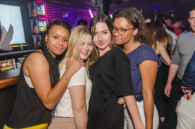 Colors Club - Samedi 25 mai 2019 - Photo 3