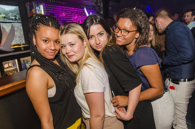 Colors Club - Samedi 25 mai 2019 - Photo 5