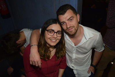 Photos Ten Club Vendredi 31 mai 2019