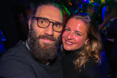 Holiday Club - Belgique - Vendredi 31 mai 2019 - Photo 6