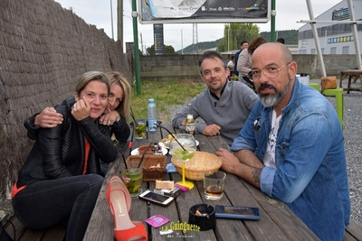 La Guinguette Des Sardines - Vendredi 07 juin 2019 - Photo 33