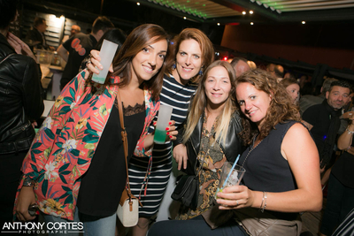 Ted Restaurant Grill & Bar - Samedi 07 septembre 2019 - Photo 2