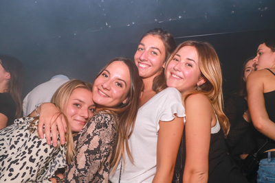 Photos Loft Samedi 21 septembre 2019