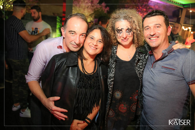 Ted Restaurant Grill & Bar - Jeudi 31 octobre 2019 - Photo 9