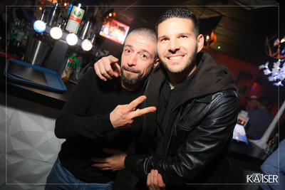Ted Restaurant Grill & Bar - Jeudi 14 Novembre 2019 - Photo 22