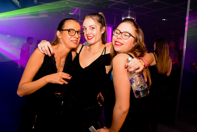 Glam Club - Samedi 23 Novembre 2019 - Photo 6
