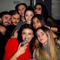 L'enjoy Club Corte - Mardi 10 decembre 2019 - Photo 8