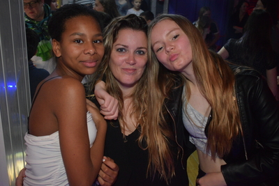 Ten Club - Lundi 23 decembre 2019 - Photo 8