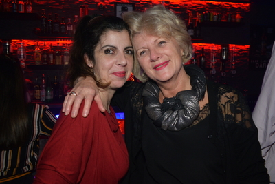 Ten Club - Vendredi 10 janvier 2020 - Photo 16