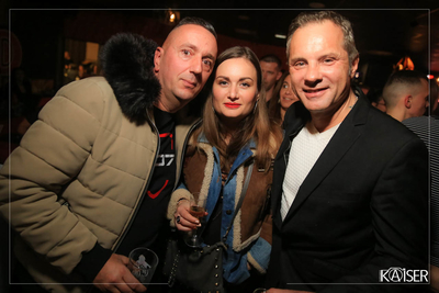 Ted Restaurant Grill & Bar - Samedi 01 fevrier 2020 - Photo 4