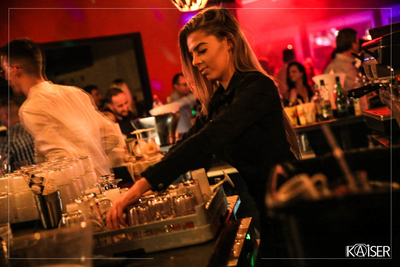 Ted Restaurant Grill & Bar - Samedi 15 fevrier 2020 - Photo 6
