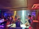 L'enjoy Club Corte